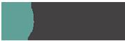 Dulae – Salud, Psicoterapia y Bienestar – Logo