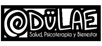 Logo-Dulae